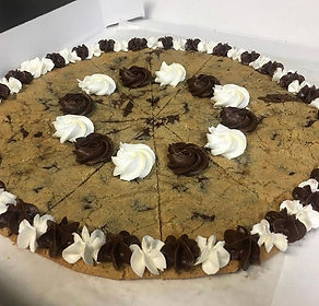 Cookie Pizza.jpg