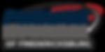 POHYFR_Logo.png
