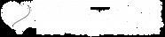 DrivetheCure_LogoWhite.png