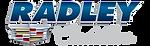 Radley_Cadillac_Logo_2014 (1) copy.png