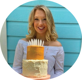 Emily Birthday Cake Circle.png