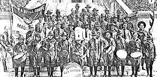 1920 Madison Scouts.jpg