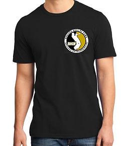 ShirtSmallLogo2.jpg