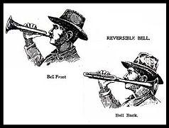 ReversibleBell.jpg