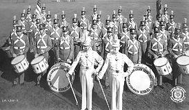 1939AltonIllinoisDrumCorps.jpg