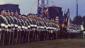 Reilly Raiders, 1960.jpg