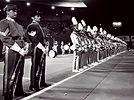 YankeeRebels1963.jpg