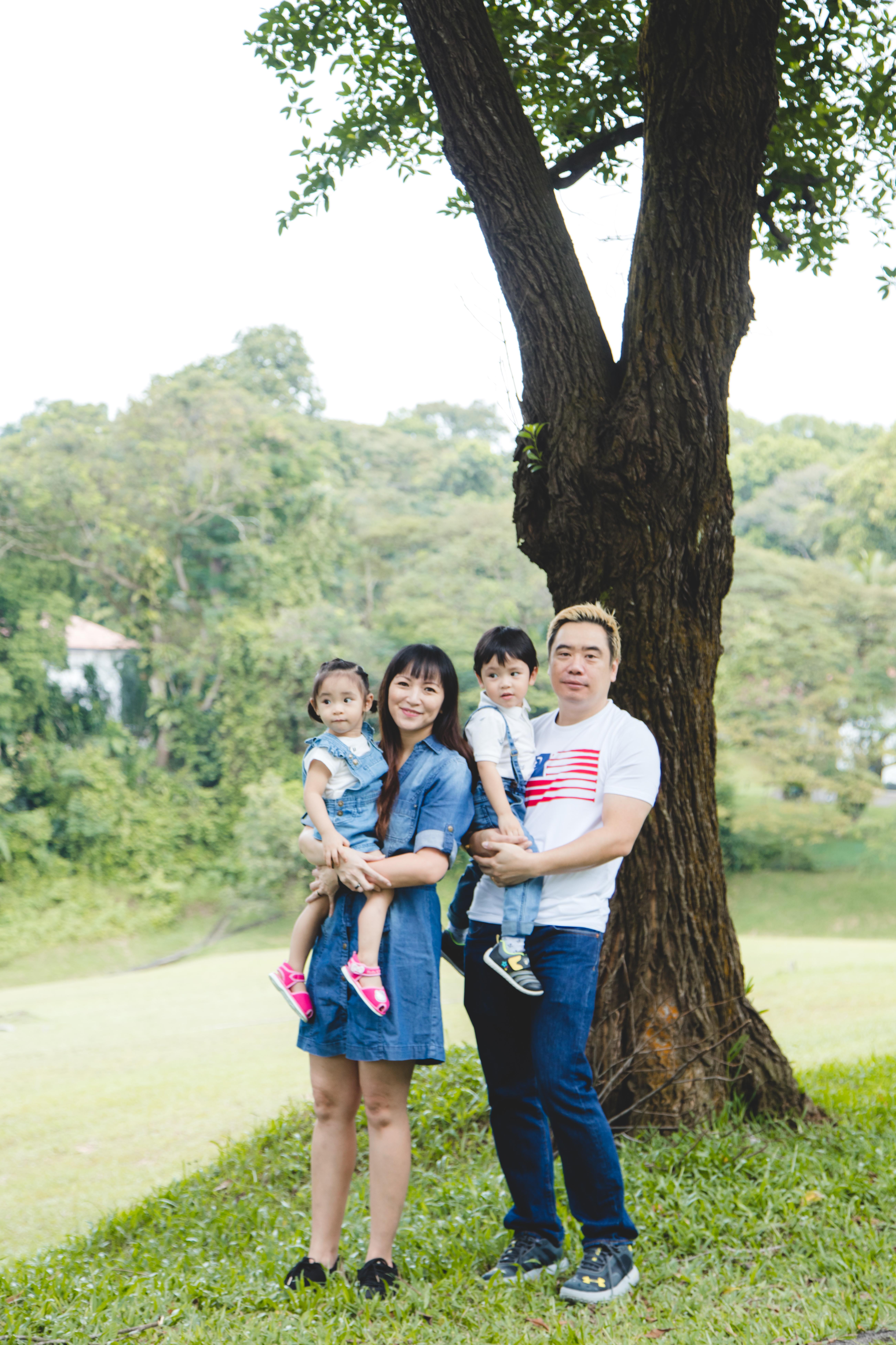 151218_FamilyShoot-002