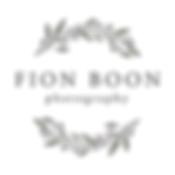 Fion Boon (social media)_main logo (colo