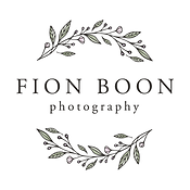Fion Boon (social media)_main logo (colo