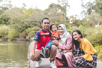 260119_Familyshoot-085.jpg