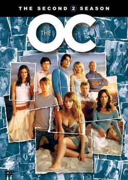 The O.C. Season Two