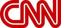 CNN Cory Martin