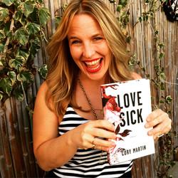 Cory Martin Love Sick