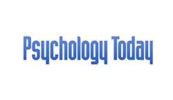 Psychology Today - Love Sick