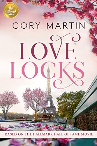 Love Locks Cory Martin