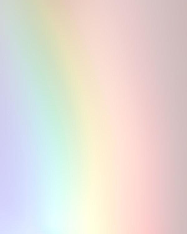 pexels-ben-mack-6775241 (1).jpg