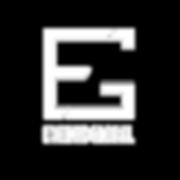 Exodus Global logo inverse.png