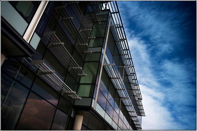 external-office-glass.jpg