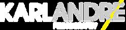 KAP-logo-transparent-long.png