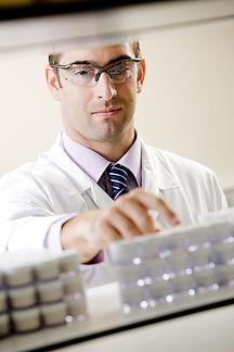 pharmaceutical-laboratory-worker.jpg