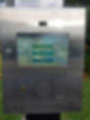 callbox2_edited.jpg
