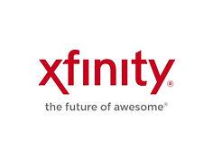 xfinity_logo.jpg