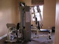 Rivermill_Fitness.jpg
