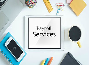 payroll-management-services.jpg