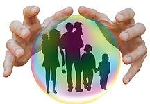 114236-insurance-pixabay.jpg