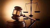 Court-Case.jpg