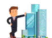 real-estate-developer-entrepreneur-conce