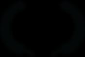 SEMI-FINALIST - Burnt Experimental Video