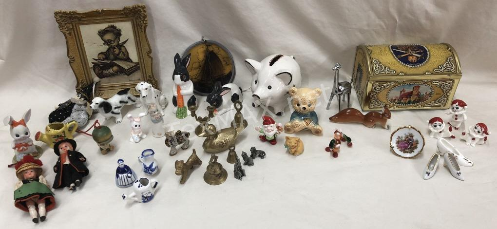 September to Remember Auction
