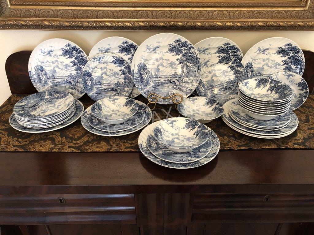 Antiques & Home Decore Auction