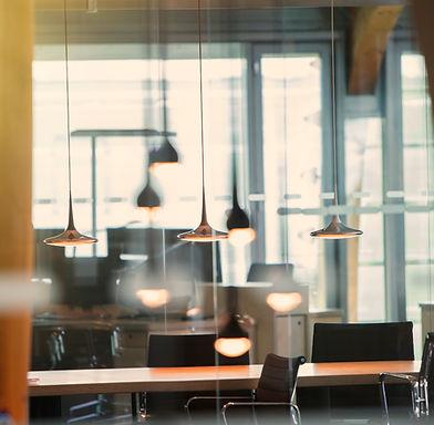CNX office