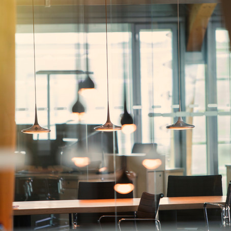 Struggling to Find an Office? Let us Help.