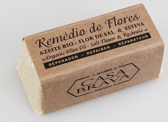 REMÉDIO DE FLORES  Repairer