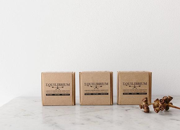 Pack 3 EQUILIBRIUM