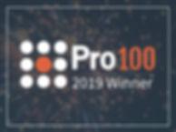 pro1002019.JPG