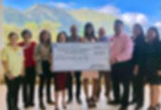 2018RHCF-grant-awards_web2.jpg