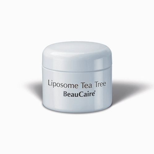 Beaucaire Liposome Tea Tree