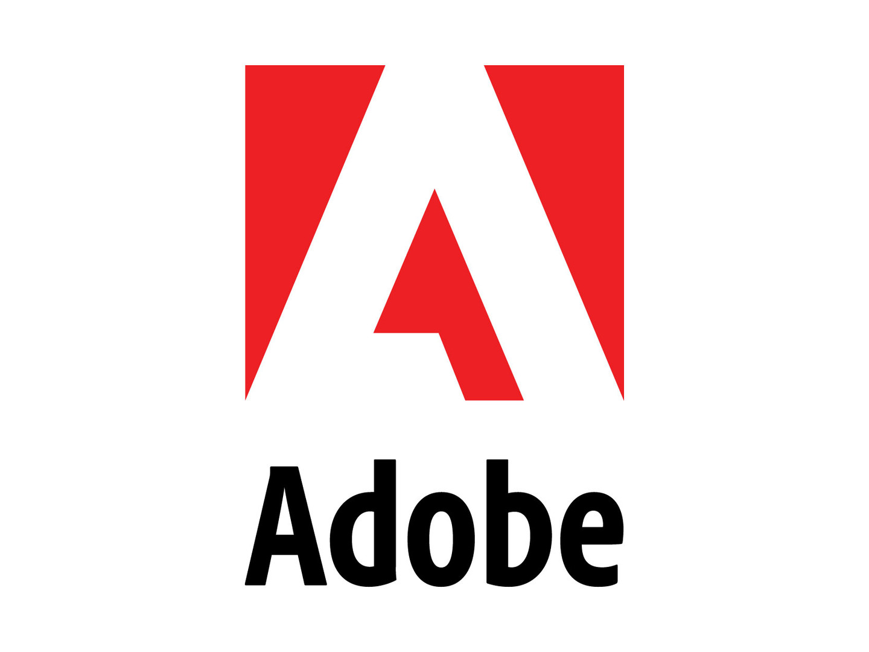 2019sponsor_logos_4-3-adobe.jpg