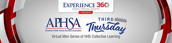 NSDTA_Experience360_Virtual2020_theme_RD