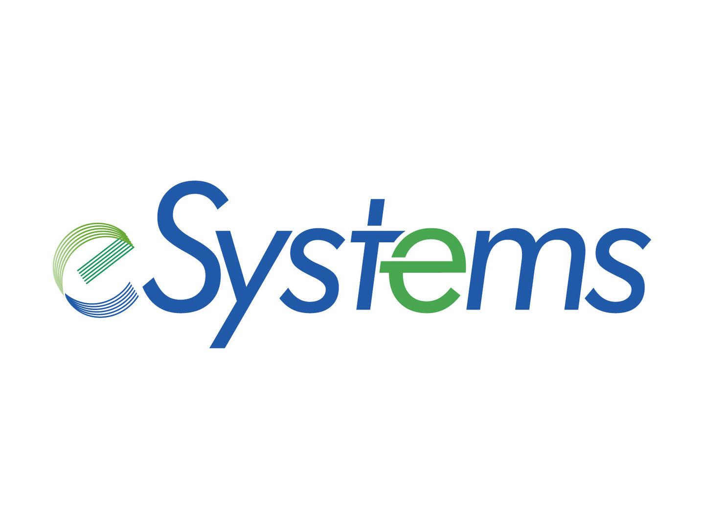 2019sponsor_logos_4-3-esystems.jpg