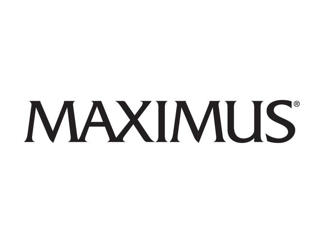 2019sponsor_logos_4-3-maximus.jpg