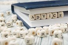 Advice shutterstock_365456282 kopie.jpg