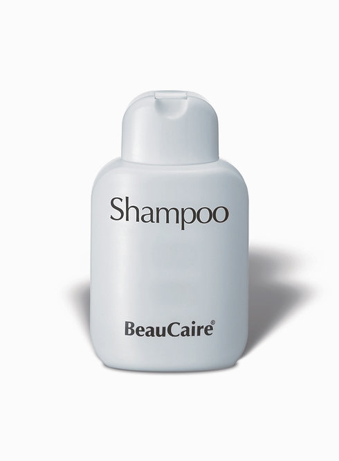 Beaucaire Shampoo