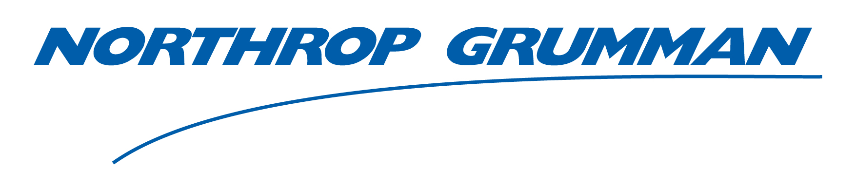 northropgrumman_logo_blue[JPEG]