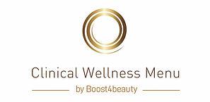 Clinical Wellness 2020-2021 pixels.jpg